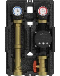 """HeatBloC® K31 DN 25 (1"""")"""