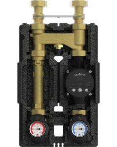"""HeatBloC® K36E DN 25 (1"""")"""