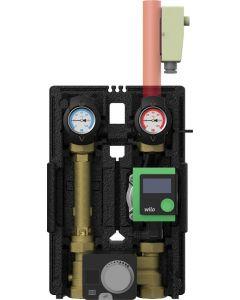 "HeatBloC® K33R DN 25 (1"")"