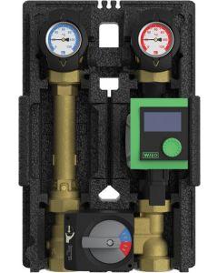 """HeatBloC® K32 DN 25 (1"""")"""