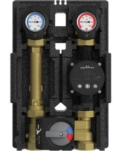 """HeatBloC® K34 DN 25 (1"""")"""