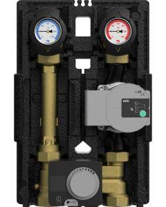 "HeatBloC® K34R DN 25 (1"")"