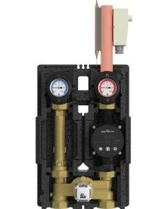 """HeatBloC® K33 DN 25 (1"""")"""