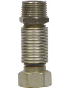 Flexan 80-120 mm